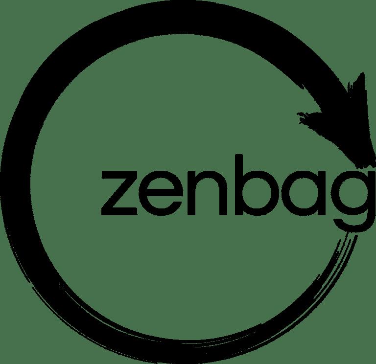 zenbag logo