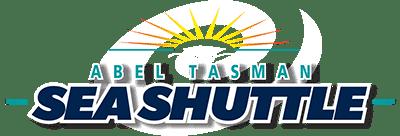 able tasman sea shuttle