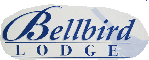 Bellbird Lodge