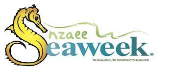 seaweek-logo