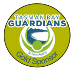 tasman-bay-guardians-gold-sponsors