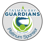 tasman-bay-guardians-platinum-sponsor